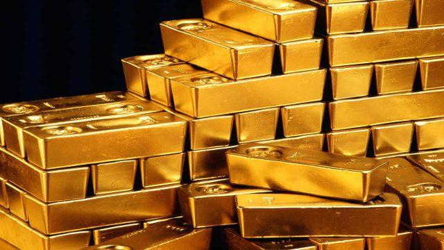 """Giá vàng hôm nay (19/08): Cơ hội """"về bờ"""" đang đến gần"""