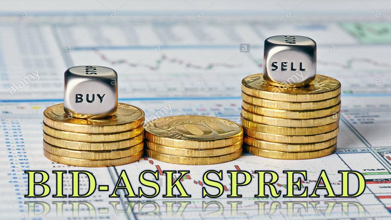 Chênh lệch giá mua/bán vàng là gì? Tại sao phải có chênh lệch giá mua/bán.