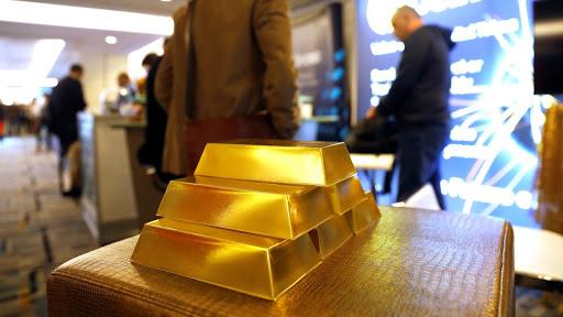 Giá vàng hôm nay (24/08): Lạc quan - bi quan