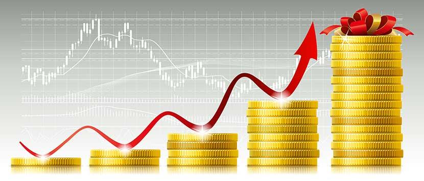Vậy có nên đầu tư vào vàng? Đâu là thời điểm thích hợp để đầu tư