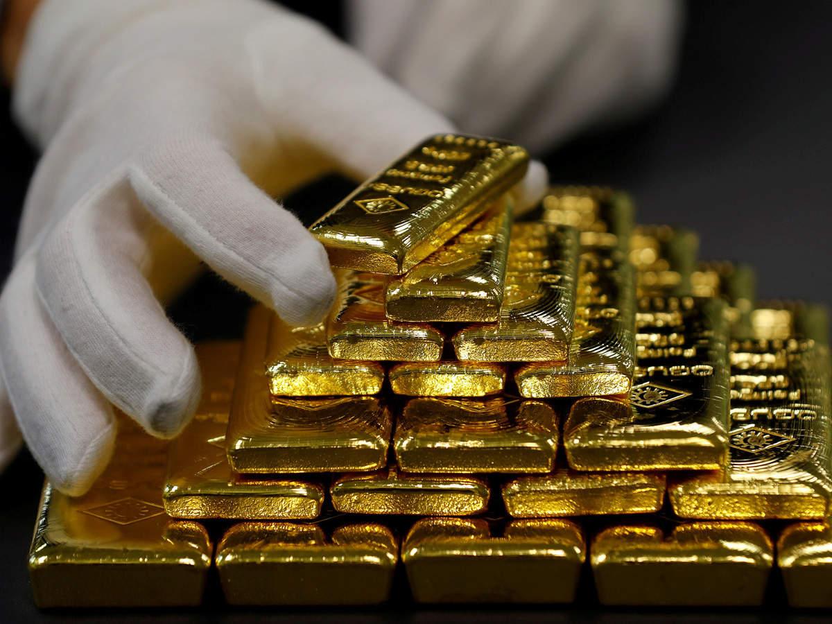 Cách đầu tư vàng này là đầu tư cho thế hệ sau- con cái của bạn sẽ thực sự sở hữu vàng