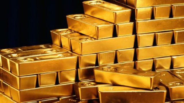 """Giá Vàng Hôm Nay (Ngày 19/9): Vàng """"Bấp Bênh"""""""