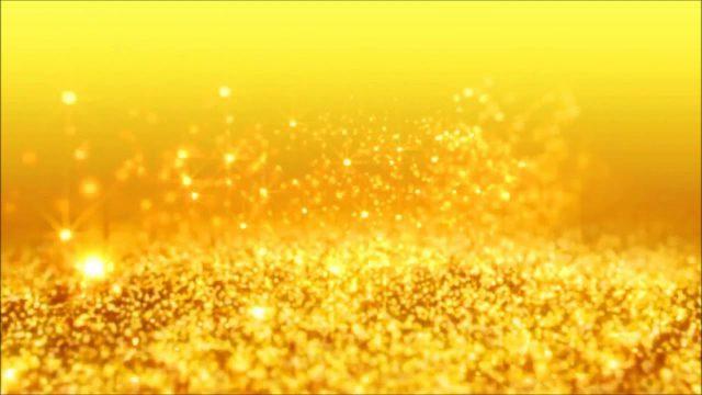 """Giá Vàng Hôm Nay (Ngày 28/9): Vẫn Là """"Gấu"""""""