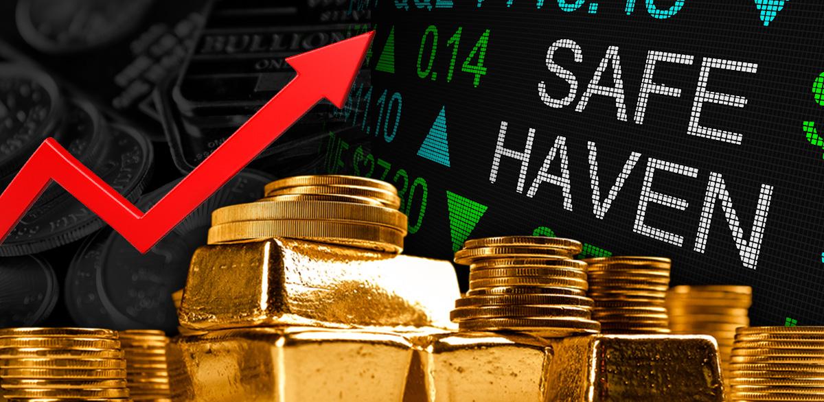 Không mua vàng khi giá vàng trong nước và thế giới chênh lệch quá nhiều