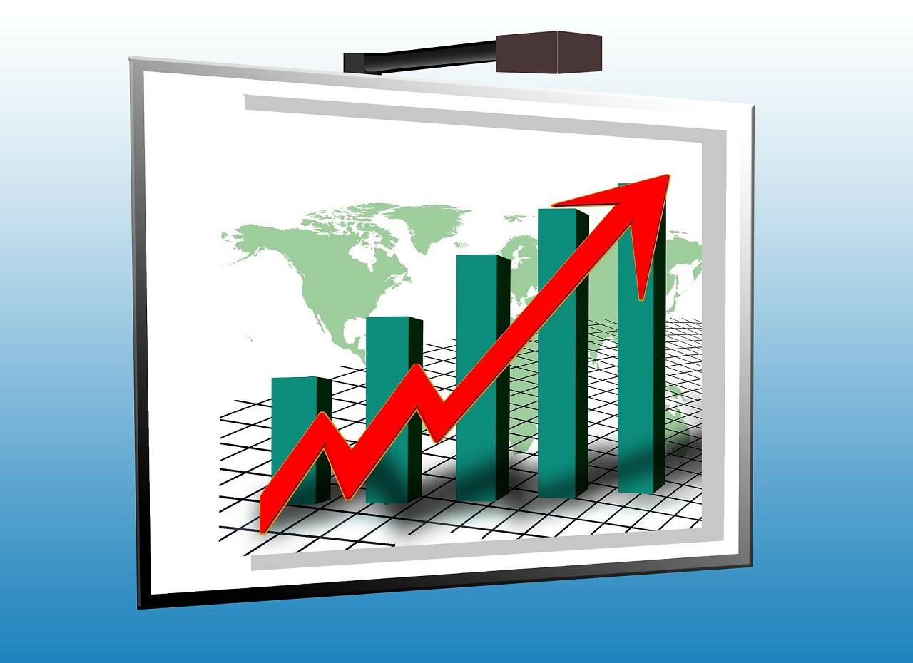 Tăng lãi suất tiết kiểm khiến cho các doanh nghiệp hoạt động kém sẽ phải phá sản