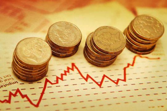 Giá vàng thế giới ngày 23/6: Ngày hội dữ liệu PMI sản xuất và dịch vụ